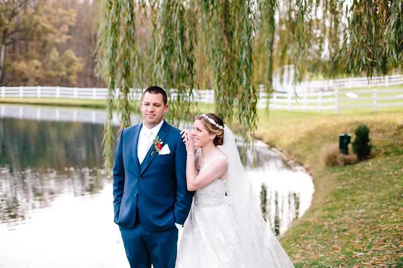 Caitlyn and Mike Wedding-264.jpg