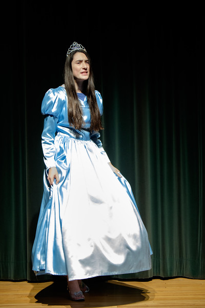 2015-11 Cinderella Rehearsal 0207.jpg