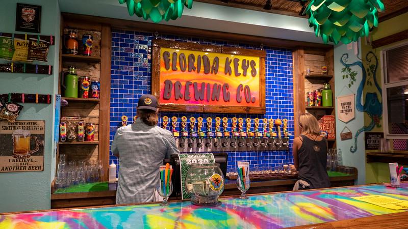 Florida-Keys-Islamorada-Florida-Keys-Brewing-Company-07.jpg