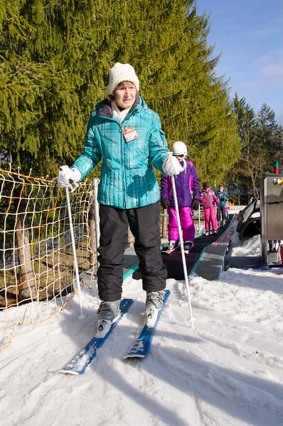 Snow-Trails_16_ST7_5531.jpg