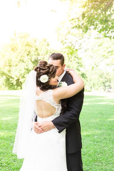 Bish Wedding