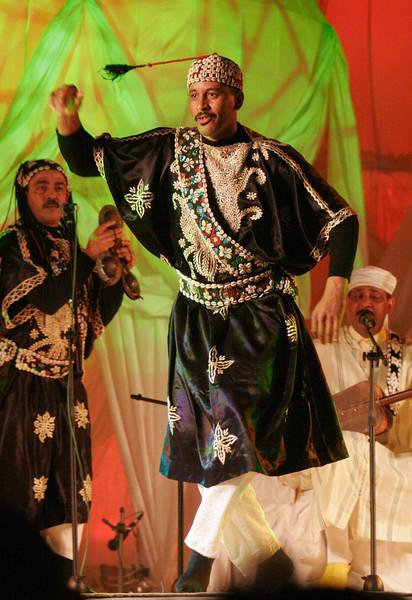 Sufi 10.jpg