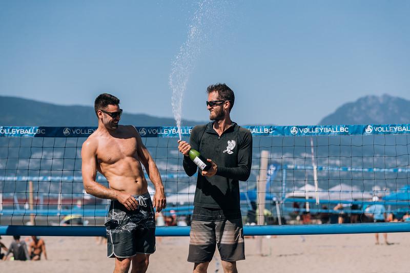 20190804-Volleyball BC-Beach Provincials-SpanishBanksWinners-13.jpg
