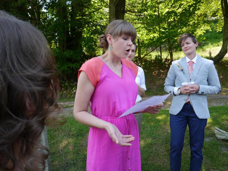 20130622-C+J_Wedding-0101.jpg