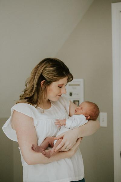 newborn-144edit.jpg