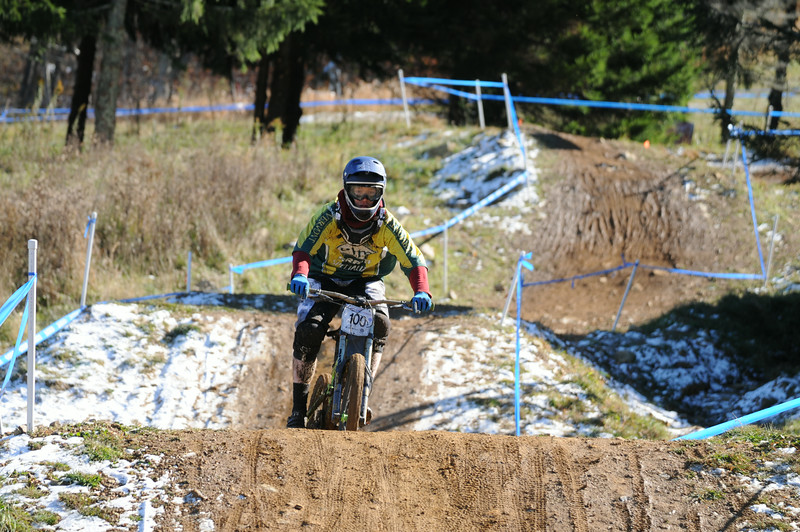2013 DH Nationals 1 383.JPG