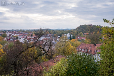 20151023_FREISING_GERMANY (8 of 26)