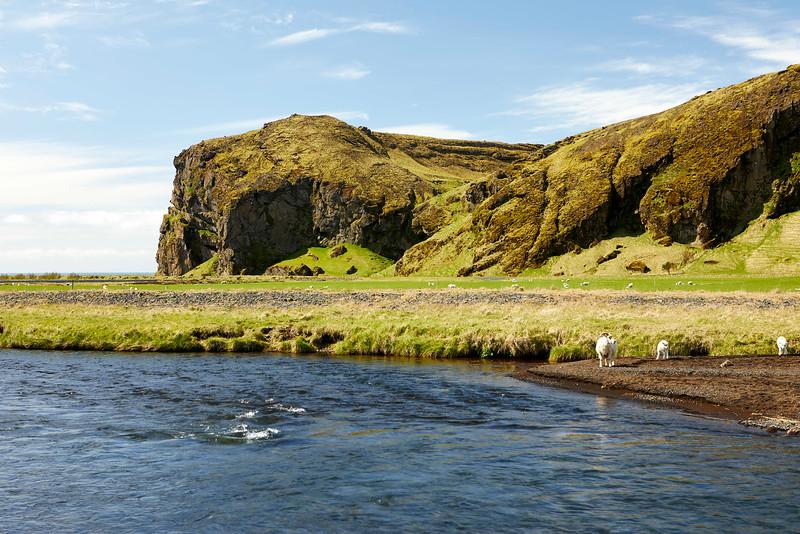 Iceland_39A8593_1.jpg
