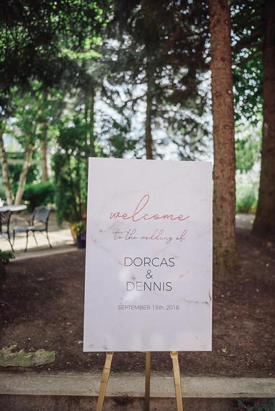 2018-09-15 Dorcas & Dennis Wedding Web-432.jpg