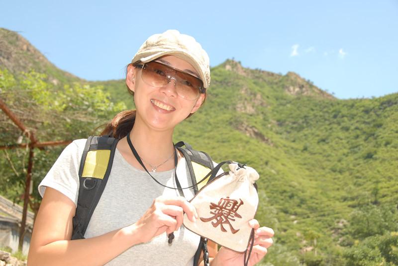 [20110730] MIBs @ Cuandixia-爨底下 Day Trip (68).JPG