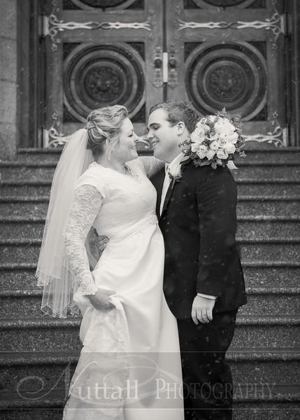 Lester Wedding 054bw.jpg