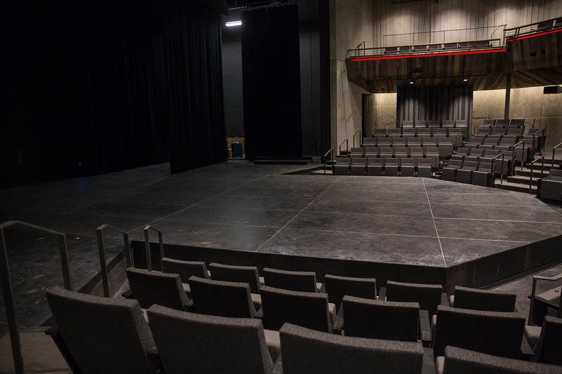 CSC New Theatre almost done-54.JPG