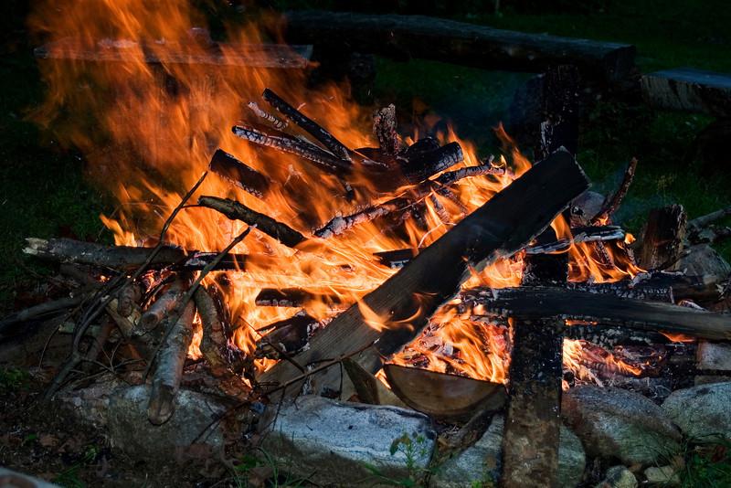 Bonfire in August.jpg
