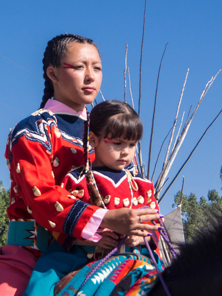 crow fair mother and daughter-1.jpg