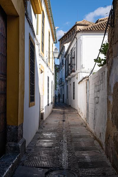 Andalucia-191118-845.jpg