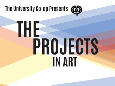 The Projects in Art