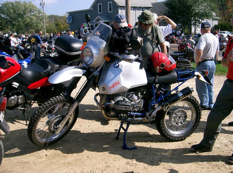 show bikes 004.jpg
