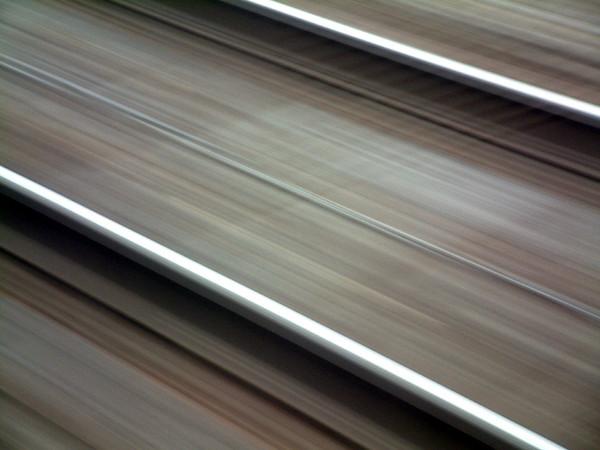 Fast Rails 2.jpg