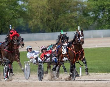 Race 6 SD 5/7/19