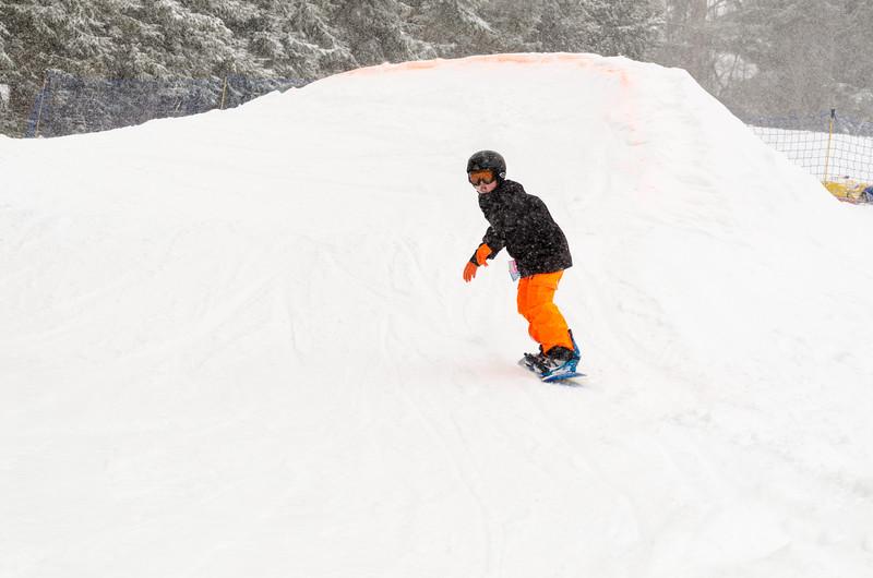 54th-Carnival-Snow-Trails-130.jpg
