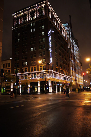 chicago 2009-10-26