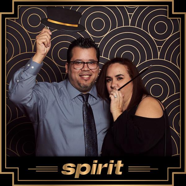 Spirit - VRTL PIX  Dec 12 2019 345.jpg
