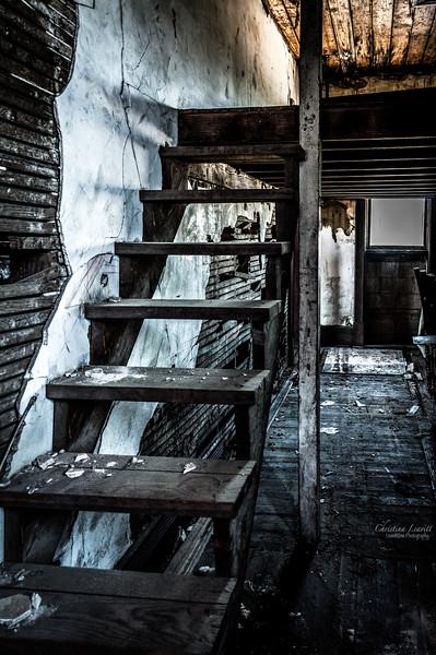 Stairs to loft.jpg