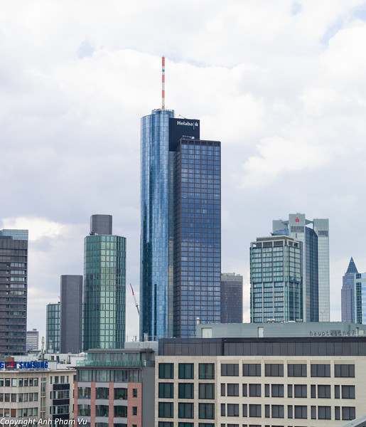 Uploaded - Frankfurt May 2013 37.jpg