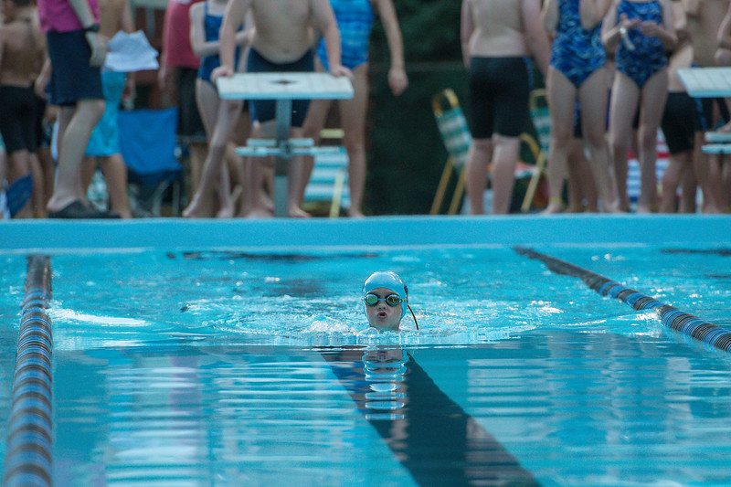 lcs_swimming_kevkramerphoto-577.jpg