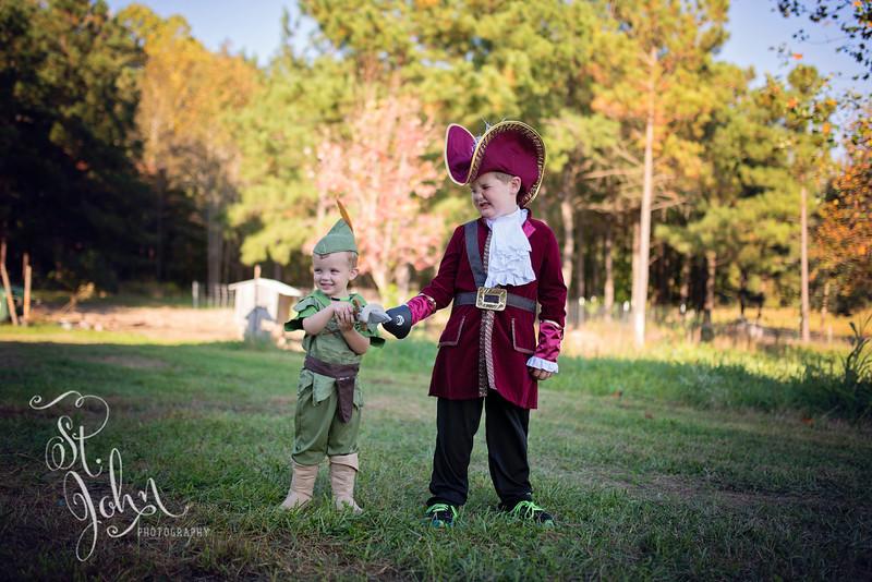 2014 Halloween Party-10_18_14-806.jpg