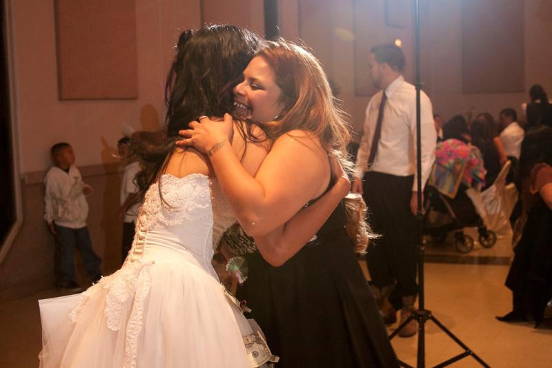 2011-11-11-Servante-Wedding-680.JPG