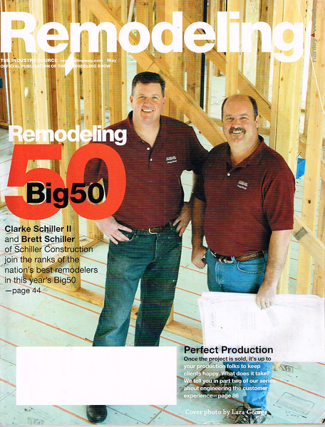Remodel Magazine Photo.jpg