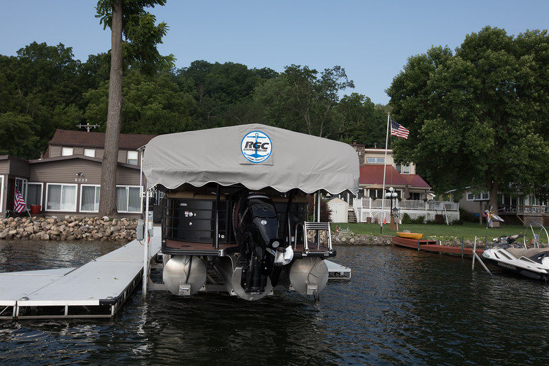 Boat1029.jpg