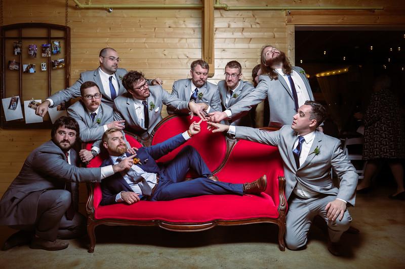 Cox Wedding-582.jpg