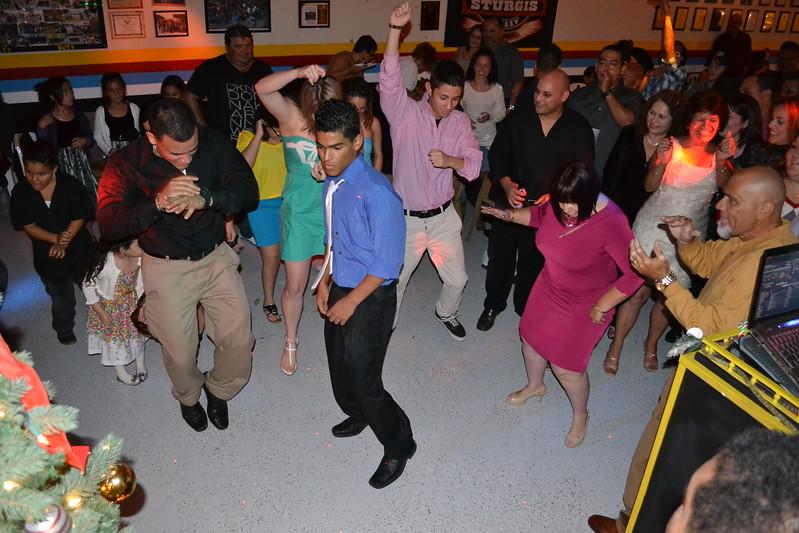 navidad party LAMA (246).jpg