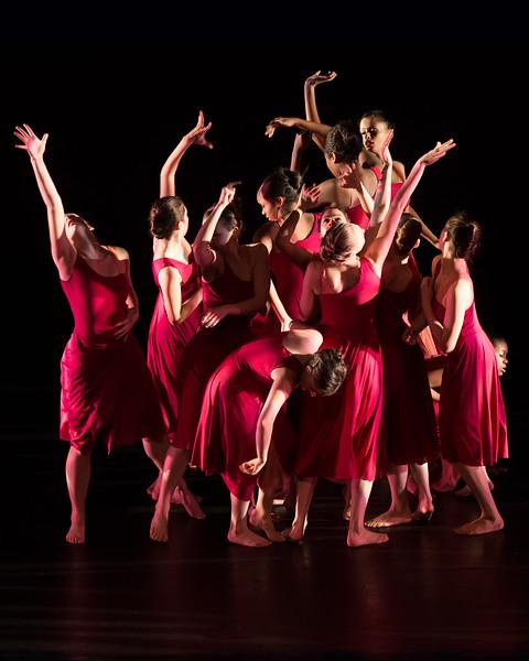 LaGuardia Graduation Dance 2012 Saturday Performance-1149-Edit.jpg