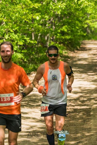 Plastiras Lake Trail Race 2018-Dromeis 10km-216.jpg