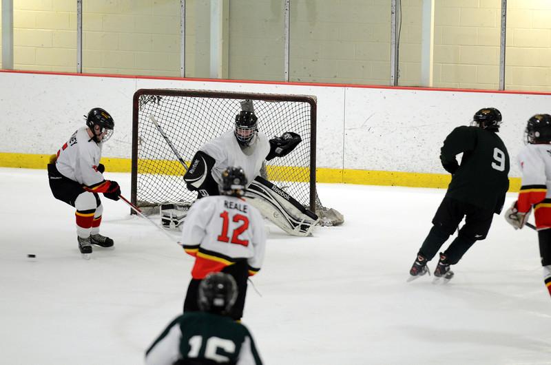 130223 Flames Hockey-191.JPG
