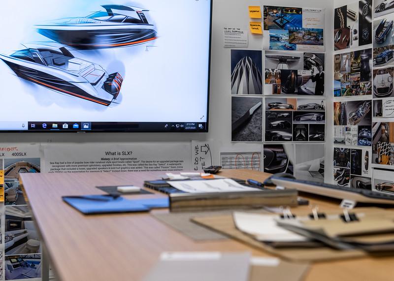 Inspired-Design-Tech-Center-Design-Room-001.jpg