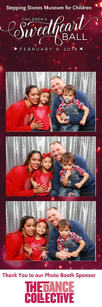 Absolutely Fabulous Photo Booth - (203) 912-5230 -_-29.jpg