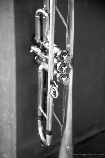 Woodget-130607-401--instrument, Music - things, trumpet.jpg