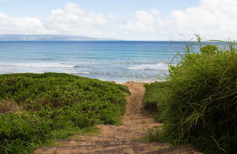 hawaii_0167.jpg