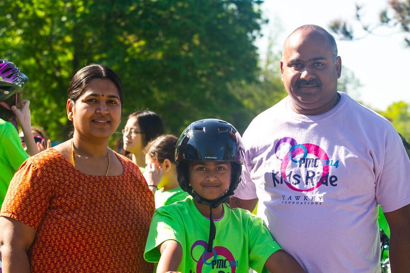 PMC Kids Ride Framingham 28.jpg
