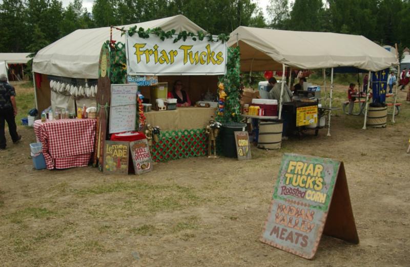 RF-Vendors0005.jpg