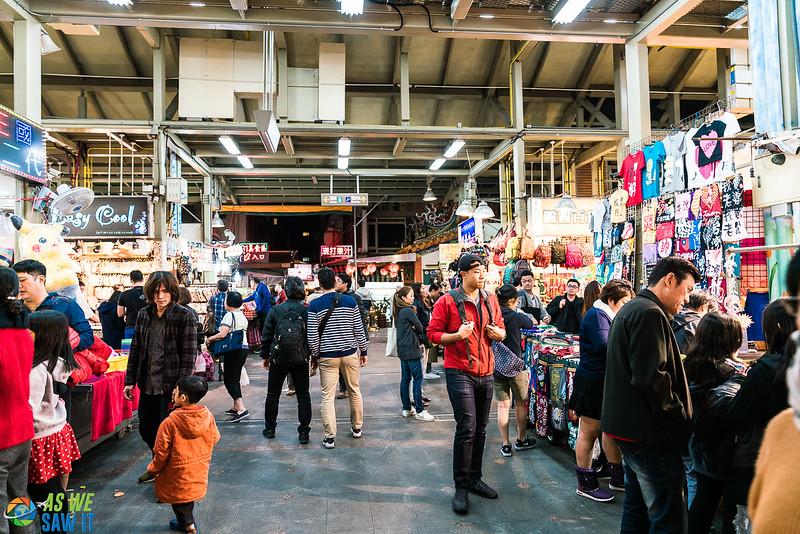 Shilin-Night-Market-09999.jpg
