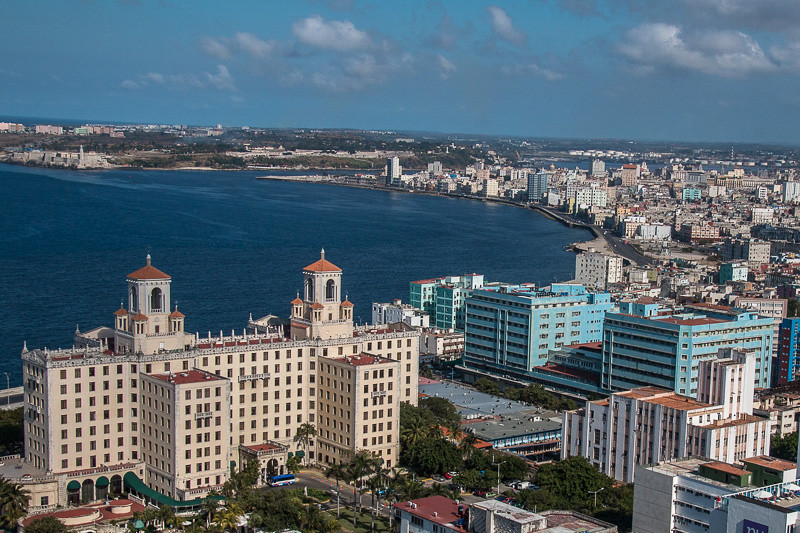 February 24 - Havana shoreline.jpg