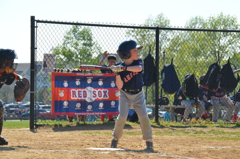 GORC-SPRING-Baseball-2016287.JPG