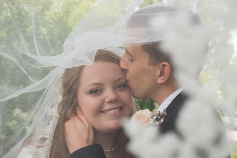 hershberger-wedding-pictures-52.jpg
