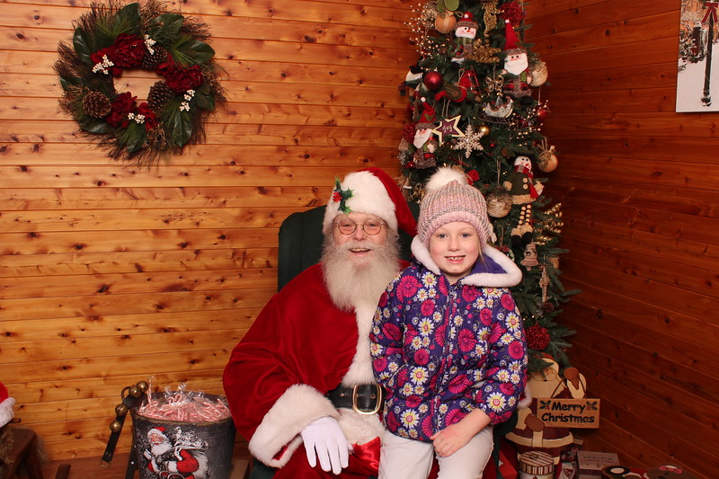 12/11/2018 Beary Merry Christmas