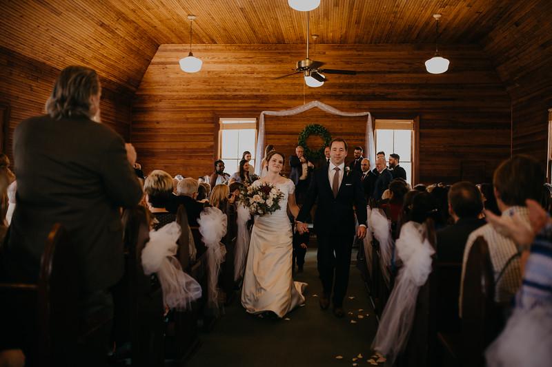 C+K full wedding -4252.jpg